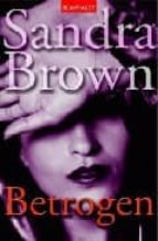 betrogen-sandra brown-9783442361892