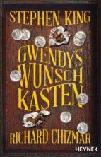 gwendys wunschkasten (ebook)-9783641222192