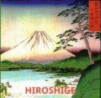 hiroshige janina nentwing 9783741918292