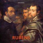 rubens 9783741919992