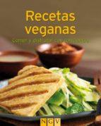 recetas veganas (ebook)-9783815586792