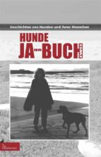 hunde ja-hr-buch zwei (ebook)-9783927708792