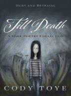 till death (ebook) cody toye 9783957039392