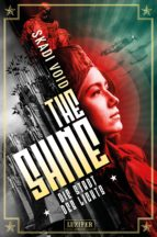 the shine 2: die stadt des lichts (ebook)-skadi void-9783958352292