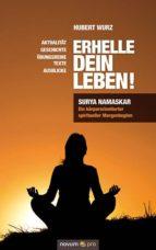erhelle dein leben! (ebook)-hubert wurz-9783990380192