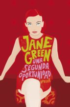 una segunda oportunidad (ebook)-jane green-9788401383892