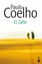 El libro de El zahir autor PAULO COELHO PDF!