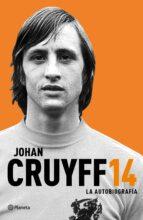 14. la autobiografía johan cruyff 9788408161592