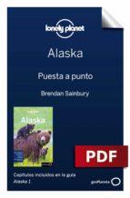 alaska 1_1. preparación del viaje (ebook)-9788408202592