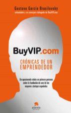 buyvip.com (ebook)-gustavo garcia brusilovsky-9788415320692
