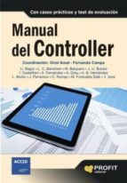 manual del controller (ebook)-9788415735892