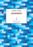 aguanieve (ebook)-ramiro gairín-9788416210992