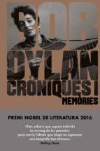 cròniques i (edició en català) (ebook)-bob dylan-9788416665792