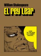 el rey lear (ebook)-william shakespeare-9788416763092