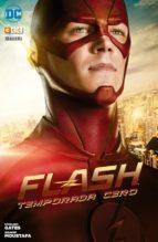 flash: temporada cero núm. 12-sterling gates-9788416840892