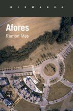 El libro de Afores autor RAMON MAS DOC!