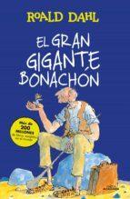 el gran gigante bonachon-roald dahl-9788420483092