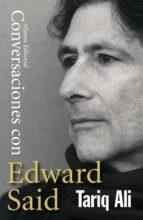 conversaciones con edward said-tariq ali-9788420669892