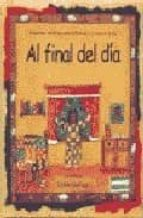 Al final del dia Electrónica ebooks descarga gratuita pdf