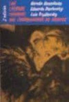 las escenas temidas del coordinador de grupos (2ª ed.)-hernan kesselman-9788424502492