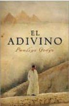 el adivino-pauline gedge-9788425343292