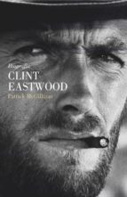 clint eastwood (ebook) patrick mcgilligan 9788426420992