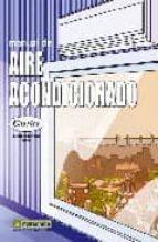 manual de aire acondicionado 9788426714992