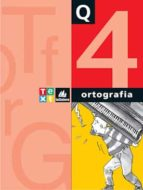 quadern d ortografia 4 anna cannals 9788441228092