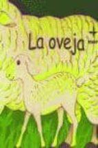 La oveja por Giovanna mantegazza FB2 iBook EPUB 978-8441408692