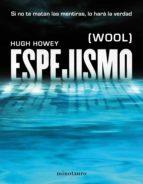 espejismo (ebook)-hugh howey-9788445001592