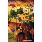 flamenco!!! de arte y ensayo luis clemente 9788461453092