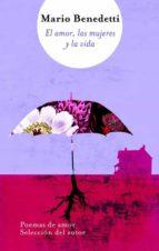 EL AMOR, LAS MUJERES Y LA VIDA (BIGBOOKS 2011)