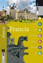 guia clave francia 2010 9788467032192