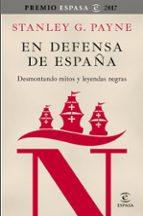 12. EN DEFENSA DE ESPAÑA
