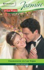 enamorarse en las vegas (ebook) myrna mackenzie 9788467198492