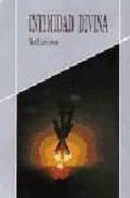 intimidad divina (8ª ed.) 9788472391192