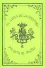 el libro de los perfumes-george rimmel-9788475173092