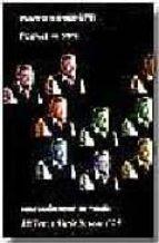 poemas de otros (1973-74) (biblioteca mario benedetti; 9)-mario benedetti-9788475227092