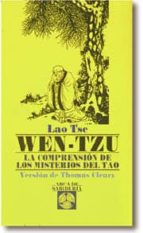 wen tzu-9788476408292