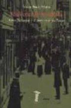 dialectica de la mirada-susan buck-morss-9788477745792
