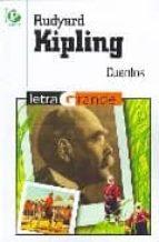 cuentos rudyard kipling rudyard kipling 9788478843992