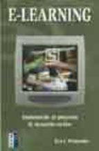 e-learning: implantacion de proyectos de formacion on-line-9788478975792