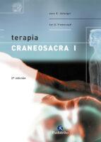 terapia craneosacra (t. i)-john e. upledger-jon d. vredevoogs-9788480197892