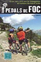 pedals de foc-jordi laparra-9788480902892