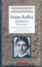 diarios, carta al padre-franz kafka-9788481092592