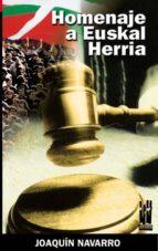 Homenaje a euskal herria Buscar y descargar ebooks pdf