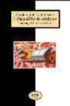autobiografia veridica de pascual blas de arellanos-juan miguel alvarez del olmo-9788481985092