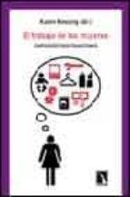 el trabajo de las mujeres: comprender para transformar 9788483191392