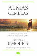 almas gemelas-deepak chopra-9788490700792