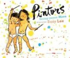Pintors 978-8492412792 MOBI FB2
